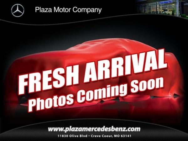 2020 Mercedes-Benz CLA in Creve Coeur, MO