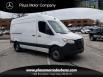 "2019 Mercedes-Benz Sprinter Cargo Van 2500 Standard Roof V6 144"" RWD for Sale in Creve Coeur, MO"