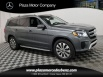 2019 Mercedes-Benz GLS GLS 450 4MATIC SUV for Sale in Creve Coeur, MO