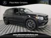 2019 Mercedes-Benz GLC AMG GLC 43 4MATIC for Sale in Creve Coeur, MO