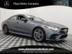 2019 Mercedes-Benz CLS CLS 450 Coupe 4MATIC for Sale in Creve Coeur, MO