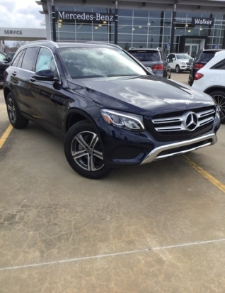 New Mercedes Benz For Sale In Trout La Truecar