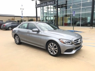 Used Mercedes Benz For Sale In Grayson La 13 Used Mercedes Benz