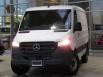 "2019 Mercedes-Benz Sprinter Cargo Van 2500 Standard Roof V6 144"" RWD for Sale in Bellingham, WA"