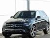 2020 Mercedes-Benz GLC GLC 300 SUV 4MATIC for Sale in Bellingham, WA