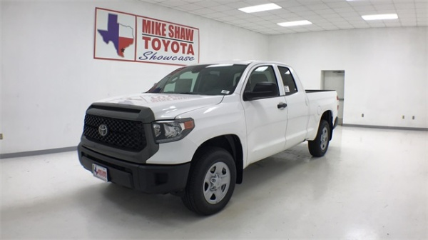 2020 Toyota Tundra in Corpus Christi, TX