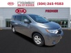 2017 Nissan Quest SV for Sale in Kenner, LA