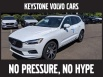 2020 Volvo XC60 T5 Inscription AWD for Sale in Doylestown, PA