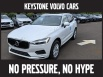 2020 Volvo XC60 T5 Momentum AWD for Sale in Doylestown, PA
