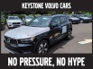 2020 Volvo XC40 T5 AWD Momentum for Sale in Doylestown, PA