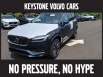 2020 Volvo XC90 T5 Momentum 7 Passenger AWD for Sale in Doylestown, PA