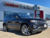 2015 Jeep Grand Cherokee Laredo RWD for Sale in Fort Worth, TX