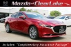 2019 Mazda Mazda3 Select Package 4-Door AWD Automatic for Sale in Webster, TX