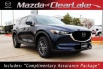 2019 Mazda CX-5 Touring FWD for Sale in Webster, TX