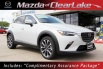 2019 Mazda CX-3 Touring FWD for Sale in Webster, TX