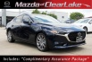 2019 Mazda Mazda3 Select Package 4-Door FWD Automatic for Sale in Webster, TX