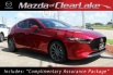 2019 Mazda Mazda3 5-Door Automatic AWD for Sale in Webster, TX