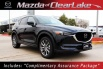 2019 Mazda CX-5 Signature AWD for Sale in Webster, TX