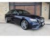 2019 Mercedes-Benz E-Class E 300 Sedan RWD for Sale in SUGAR LAND, TX