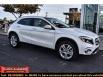 2018 Mercedes-Benz GLA GLA 250 FWD for Sale in Midland, TX