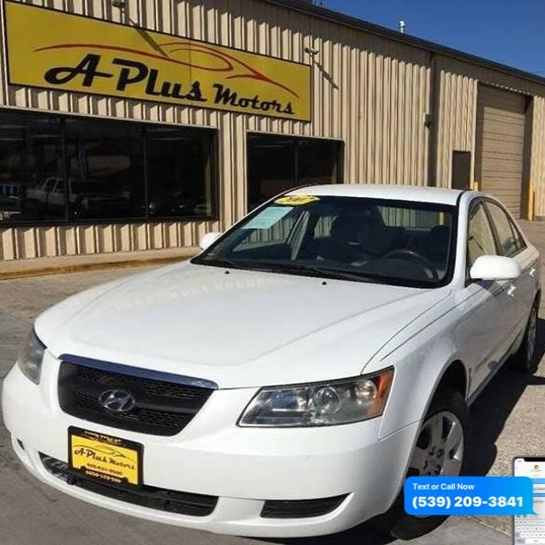 Cheap Used Cars For Sale In Oklahoma City, OK: 2,576 Cars