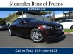 2019 Mercedes-Benz E-Class E 450 Cabriolet RWD for Sale in FRESNO, CA