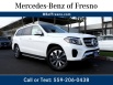2019 Mercedes-Benz GLS GLS 450 4MATIC SUV for Sale in FRESNO, CA