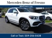 2020 Mercedes-Benz GLE GLE 350 4MATIC for Sale in FRESNO, CA