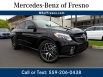 2019 Mercedes-Benz GLE GLE 43 AMG Coupe 4MATIC for Sale in FRESNO, CA