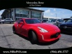 2016 Nissan 370Z Base Coupe Auto for Sale in Metairie, LA