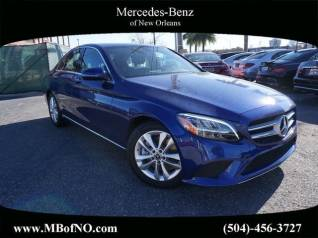 page 2 of 6 used mercedes benz for sale in new orleans la truecar truecar