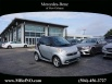 2015 smart fortwo Passion Coupe for Sale in Metairie, LA