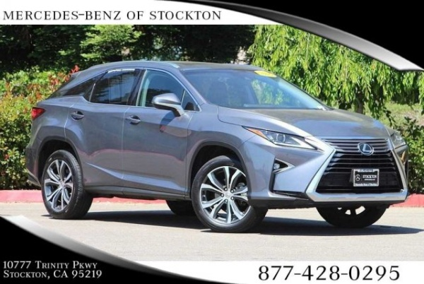 photos f in motion lexus quarter rx motor first three drive front news trend sport awd review