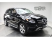 2018 Mercedes-Benz GLE GLE 350 4MATIC SUV for Sale in Bloomington, MN