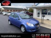 2009 Chevrolet Aveo LT with 1LT Hatch for Sale in Lebanon, OH