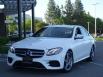 2019 Mercedes-Benz E-Class E 300 Sedan RWD for Sale in Pleasanton, CA