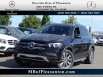 2020 Mercedes-Benz GLE GLE 350 4MATIC for Sale in Pleasanton, CA