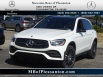 2020 Mercedes-Benz GLC GLC 300 SUV RWD for Sale in Pleasanton, CA