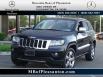 2012 Jeep Grand Cherokee Limited 4WD for Sale in Pleasanton, CA