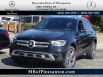 2020 Mercedes-Benz GLC GLC 300 SUV 4MATIC for Sale in Pleasanton, CA