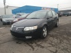 2006 Saturn Ion ION 3 4dr Sedan Auto for Sale in Roseville, MI