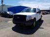 2014 Ford F-150 XL Regular Cab 6.5' Box RWD for Sale in Roseville, MI