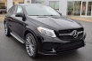 2019 Mercedes-Benz GLE GLE 43 AMG Coupe 4MATIC for Sale in Macon, GA