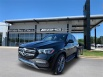 2020 Mercedes-Benz GLE GLE 350 4MATIC for Sale in Macon, GA