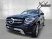 2017 Mercedes-Benz GLS GLS 450 4MATIC for Sale in Macon, GA