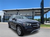 2020 Mercedes-Benz GLE GLE 450 4MATIC for Sale in Macon, GA