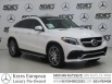 2018 Mercedes-Benz GLE GLE 63 S AMG 4MATIC Coupe for Sale in Van Nuys, CA
