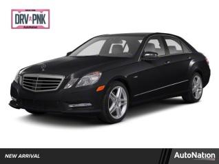 Mercedes San Jose >> Used Mercedes Benz For Sale In San Jose Ca Truecar
