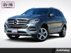 2018 Mercedes-Benz GLE GLE 350 4MATIC SUV for Sale in SAN JOSE, CA