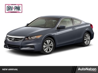 Honda San Jose >> Used Honda Accords For Sale In San Jose Ca Truecar